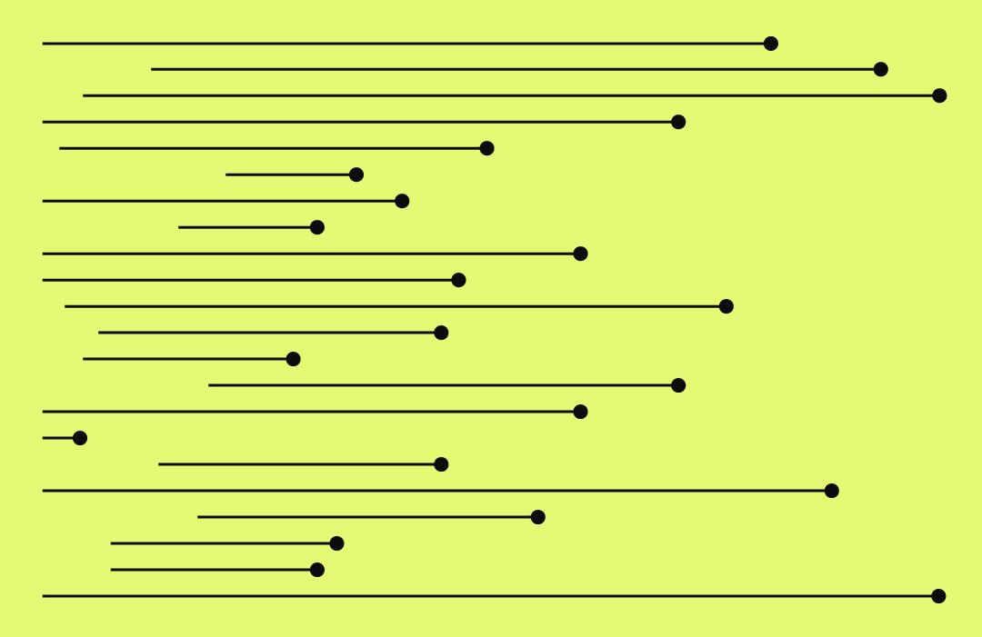 Image of Blog Default pattern3