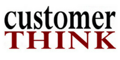 Image of Customer Think