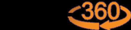 Image of Digital Commerce 360