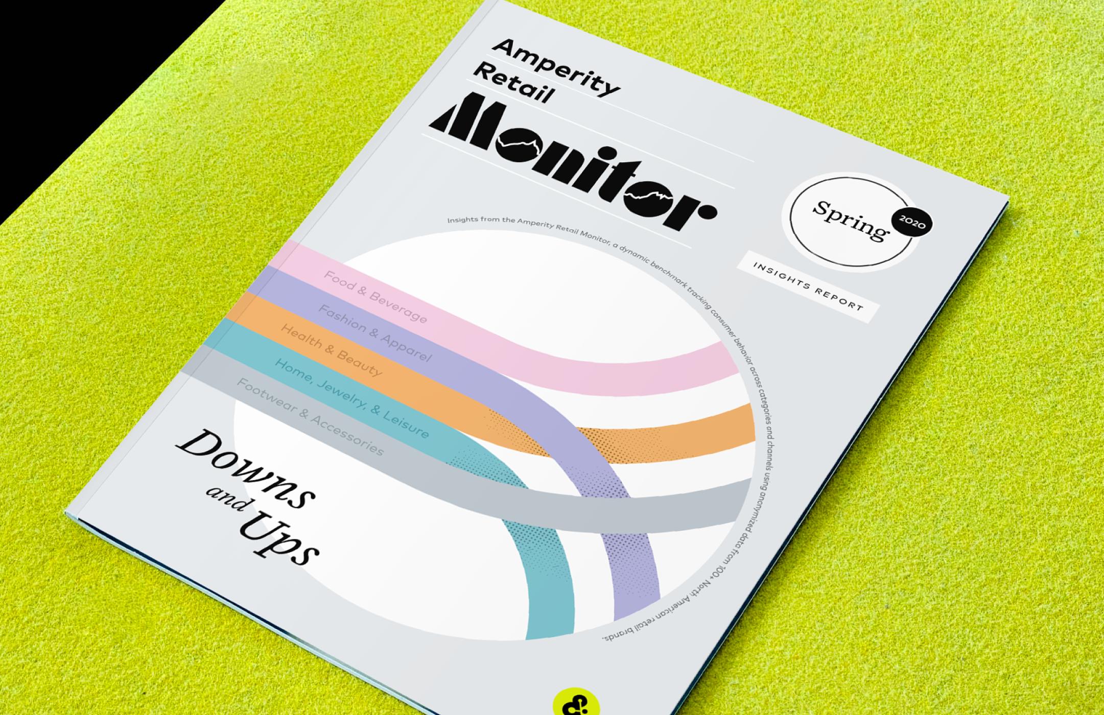 Image of Ebook Retail Monitor Report Spring Hero2 07