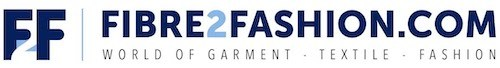 Image of Fibre2 Fashion logo