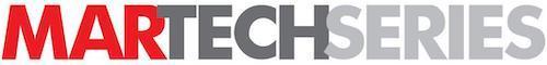 Image of Mar Tech Series logo