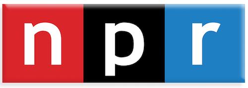 Image of NPR
