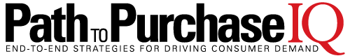 Image of P2 PIQ logo 500px wide 2