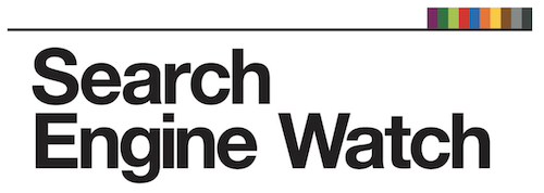 Image of SAW Logo 2