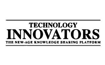 Image of Tech Innovators 02