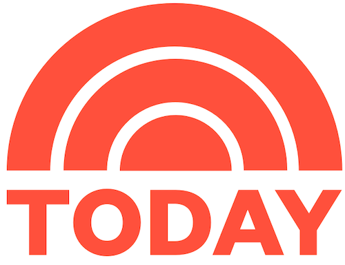 Image of Today logo