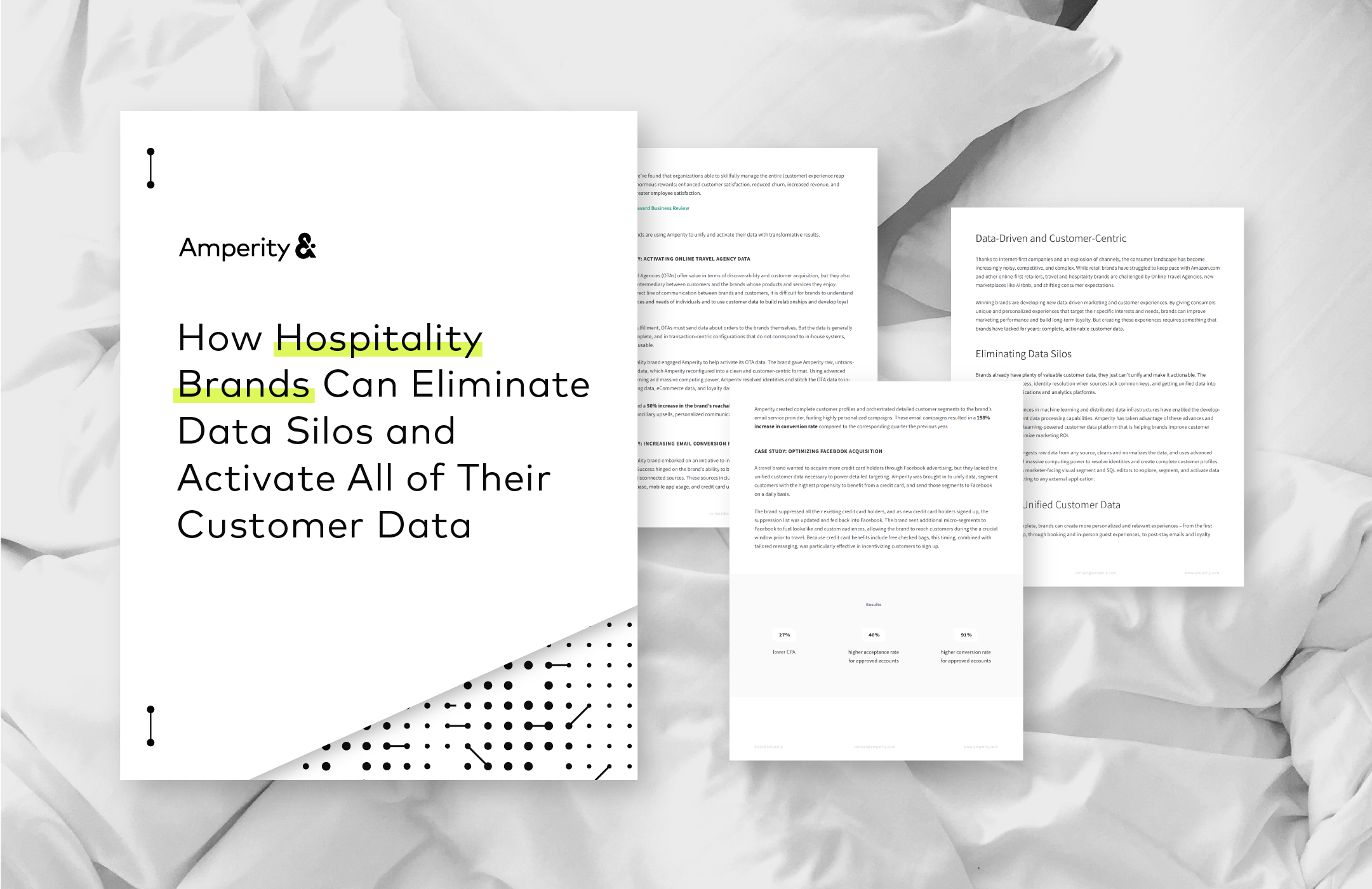 Image of WP Hospitality Hero