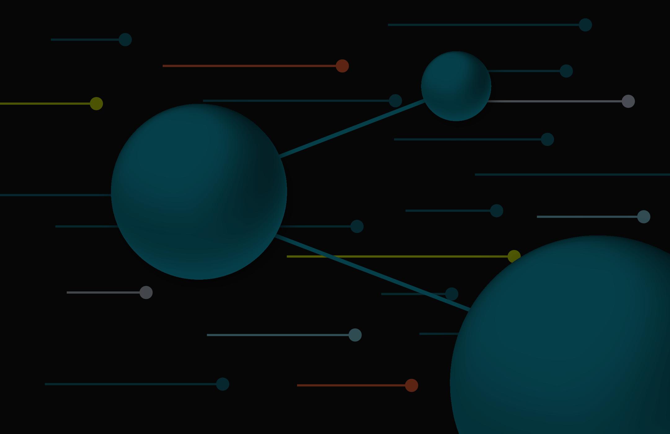 Image of Webinar AWS Series Landing BG