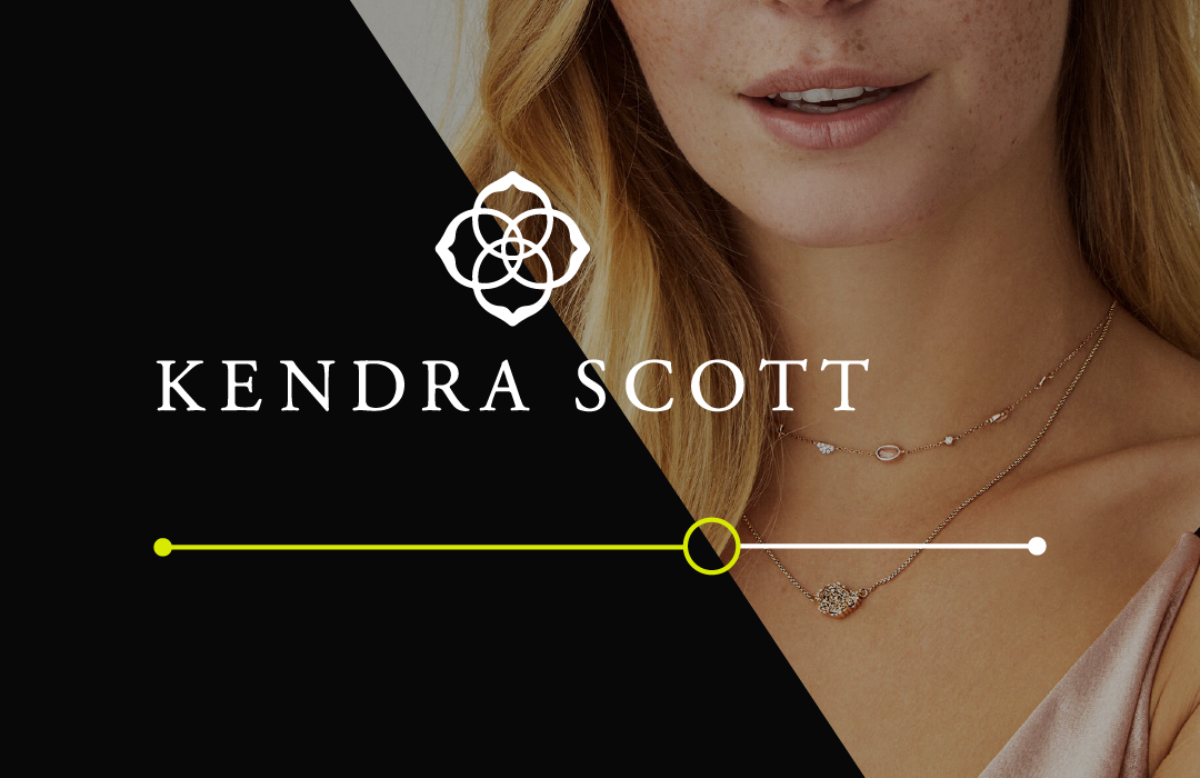 Image of Webinar Kendra Scott