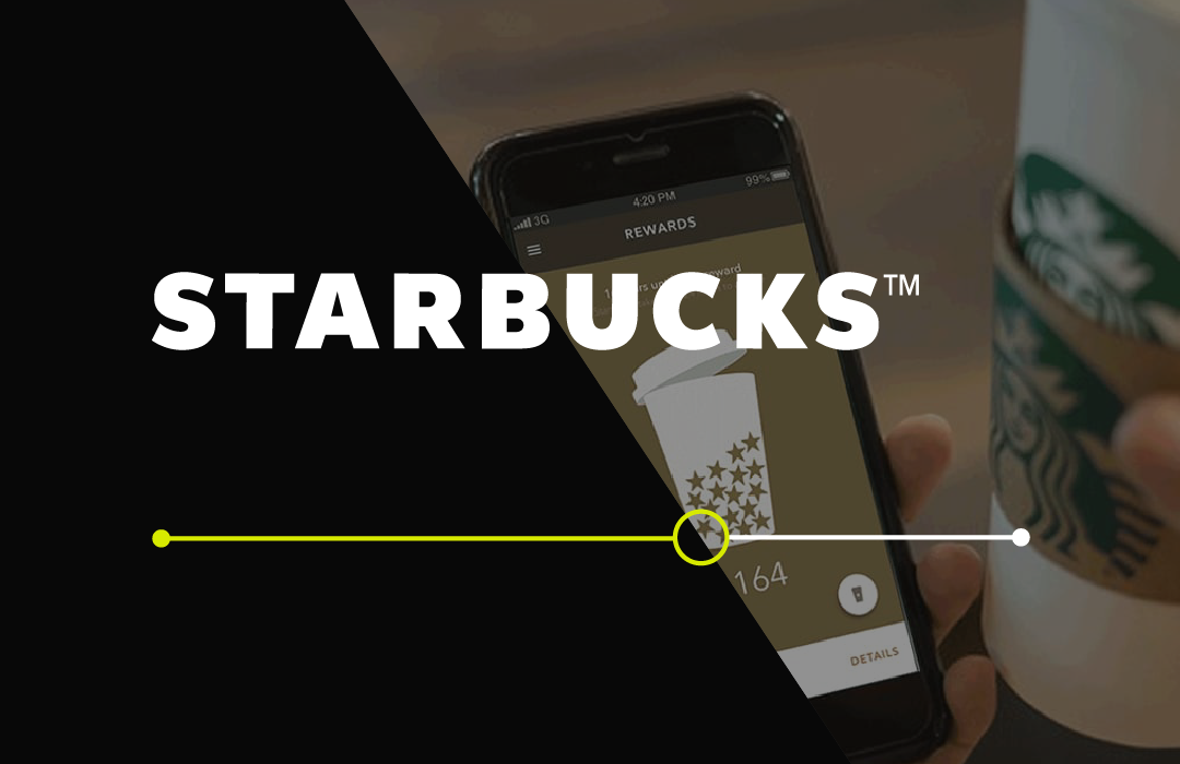 Image of Webinar Starbucks