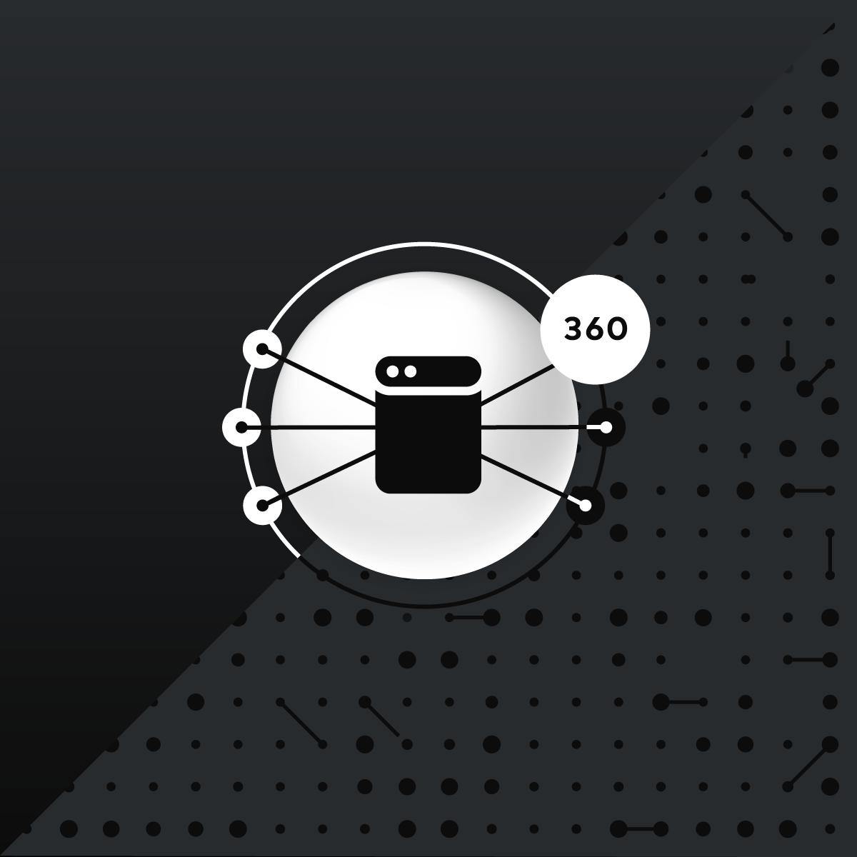 Image of Customer 360 usecase hero