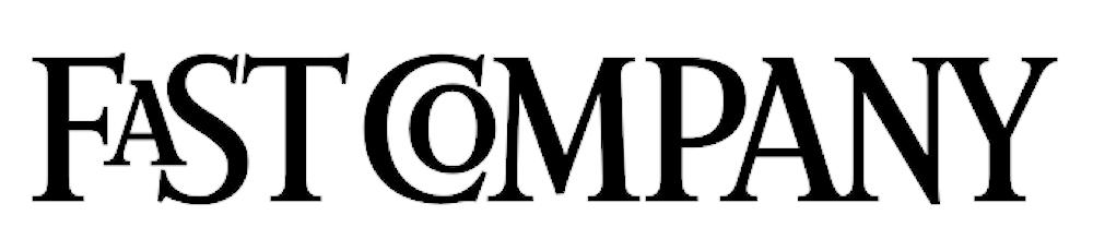 Image of Logo fast company