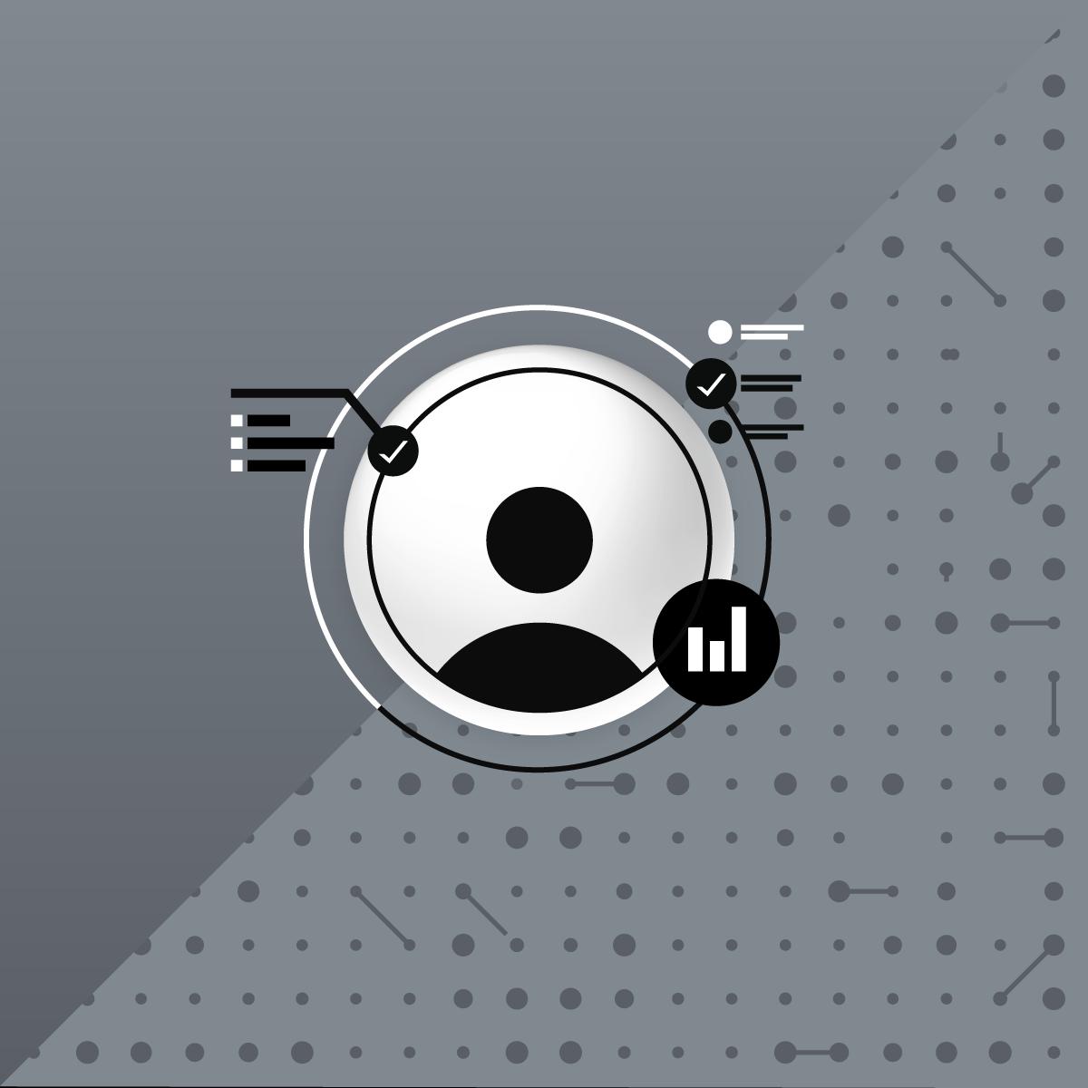 Image of Personalization usecase hero