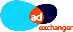 Image of Press adexchanger logo