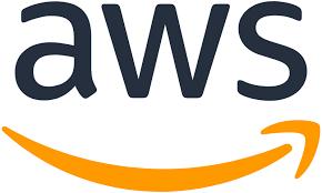 Image of Press aws logo
