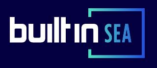 Image of Press builtinseattle logo