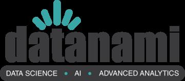 Image of Press datanami logo 2018