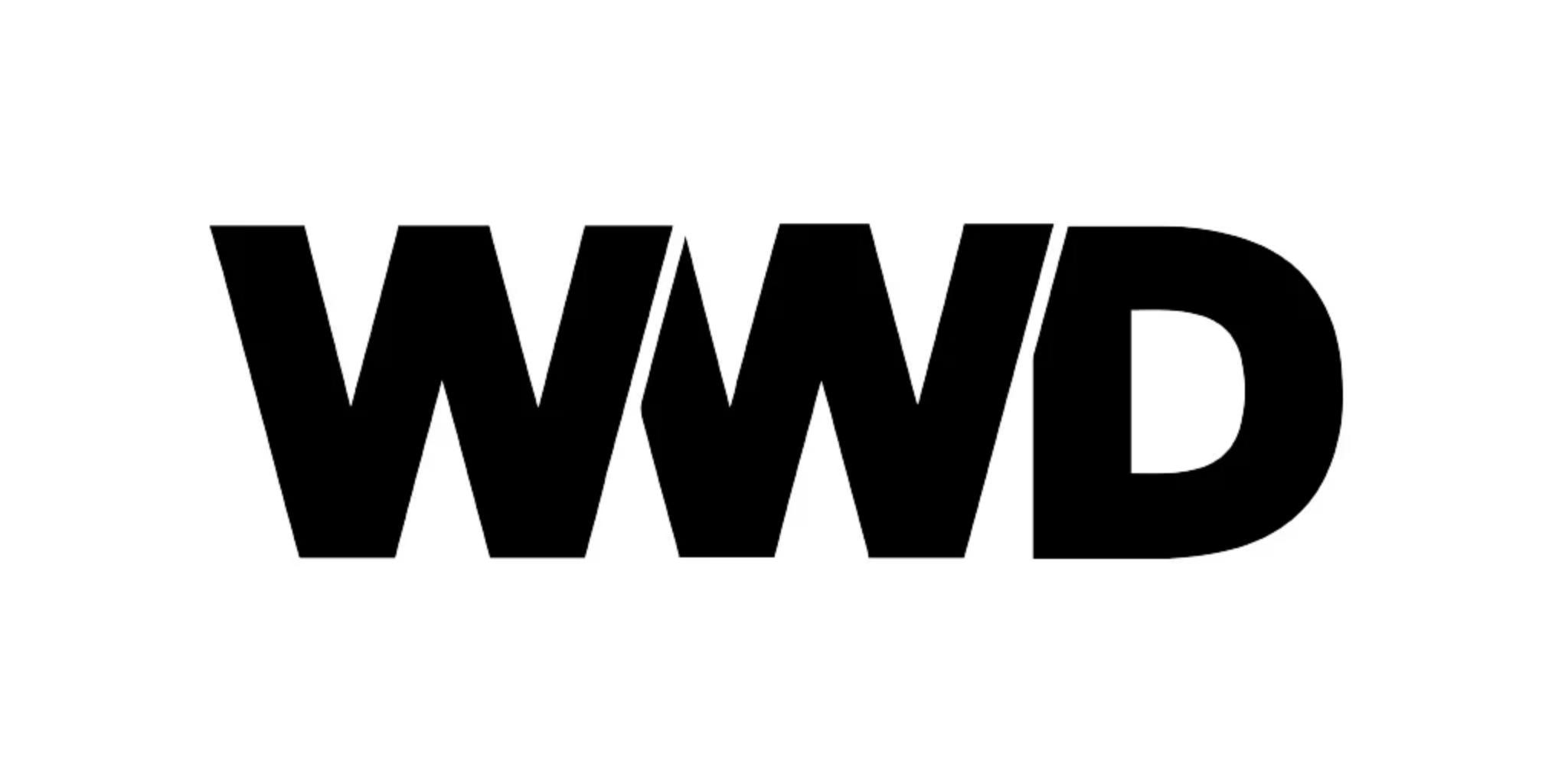Image of Press wwd logo